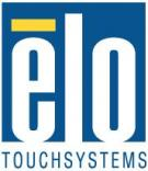View all products by ELO