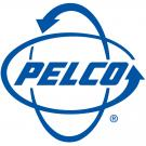 View all products by PELCO