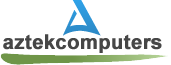 AztekComputers.com | Home